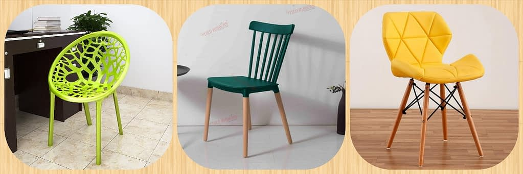 top 11 best stylish chairs for living room india