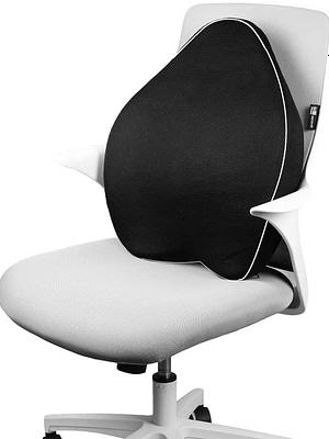 full backrest cushion india 2021
