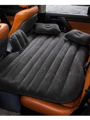 hsr car air bed mattress