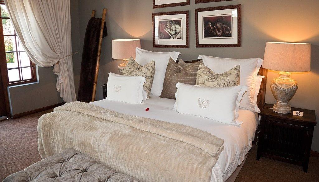 Top 10 standard king-size mattress