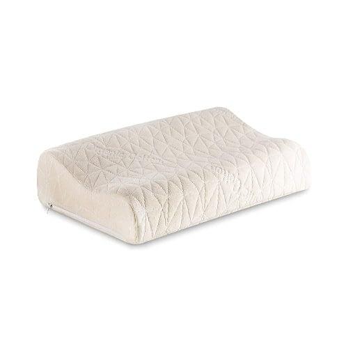 cervical pillow india buy best pillows online