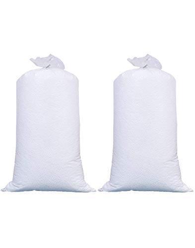 GTL High Density Beans Bean Bag Filler