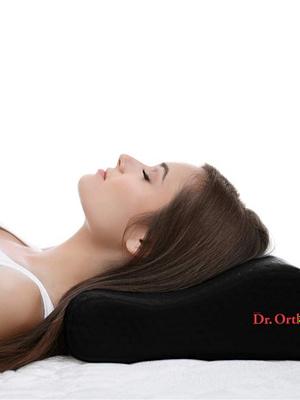 Best Cervical Orthopedic Pillow